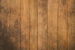 Dunkler strukturierter hölzerner Hintergrund des alten Schmutzes, die Oberfläche der alten braunen hölzernen Beschaffenheit, brau stockfotos