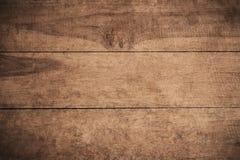 Dunkler strukturierter hölzerner Hintergrund des alten Schmutzes, die Oberfläche der alten braunen hölzernen Beschaffenheit, hölz stockfotos