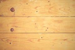 Dunkler strukturierter hölzerner Hintergrund des alten Schmutzes, die Oberfläche der alten braunen hölzernen Beschaffenheit, hölz stockfoto