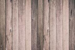 Dunkler strukturierter hölzerner Hintergrund des alten Schmutzes, die Oberfläche der alten braunen hölzernen Beschaffenheit, mit  stockfotos