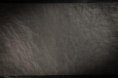 Dunkler strukturierter Hintergrund Lizenzfreies Stockbild