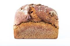 Dunkles Brot stockbilder