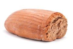 Dunkles Brot Lizenzfreie Stockfotos
