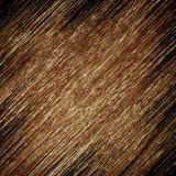 dunkles Muster der Pixel mit Feingoldstrukturen Stockfoto