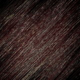 dunkles Muster der Pixel mit Feingoldstrukturen Lizenzfreies Stockfoto