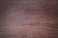 dunkles wooddark hölzerner Hintergrund und Beschaffenheit für Ihren Designhintergrund Lizenzfreie Stockfotografie