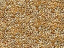 Dunne kernachtige textuur Royalty-vrije Stock Foto