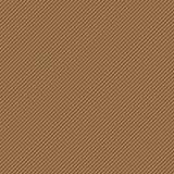 Dunne zwarte diagonale strepen op gouden vectorachtergrond stock foto's