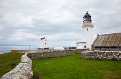 Dunnet Head Stock Images