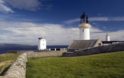 Dunnet Head Stock Photos