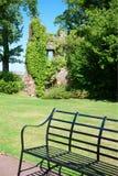 Dunster Castle, National Trust, Somerset, UK. Dunster Castle National Trust Somerset England UK Royalty Free Stock Image