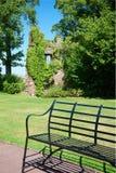 Dunster Castle, National Trust, Somerset, UK Stock Images