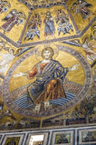 Duomo, Φλωρεντία, Ιταλία Στοκ Εικόνες