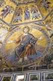 Duomo, Флоренс, Италия Стоковые Изображения