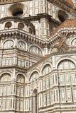 Duomo Флоренс Il Стоковое Фото
