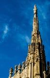 Duomo Fotografia Royalty Free
