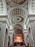 Duomo Royalty-vrije Stock Foto