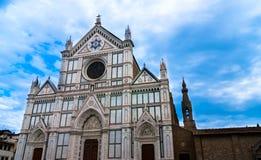 Duomo de Firenze Photos stock