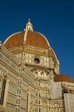 Duomo de Florence Images stock