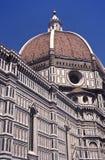 Duomo de l'IL Photos stock