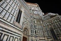Duomo de l'IL Photographie stock libre de droits