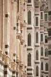 Duomo de l'IL, Florence Image stock