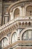 Duomo de l'IL, Florence Photos libres de droits