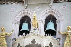 Duomo de Santa Maria Assunta Fotografía de archivo libre de regalías