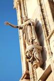 Duomo di Milano Stock Photos