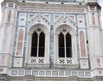 Duomo, Firenze, Italia Immagine Stock