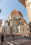 Duomo in Florece, Italy Stock Photo