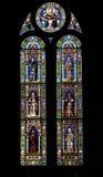 Duomo of Florence. Detail Royalty Free Stock Photo