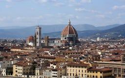 Duomo, Florenz
