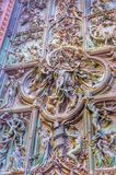Duomo, Milan Stock Images