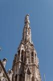 Duomo Milano 13 Royaltyfri Foto
