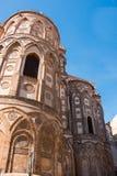 Duomo Monreale Royalty Free Stock Image