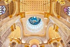 Duomo Santa Maria Del Fiore and Campanile Royalty Free Stock Image