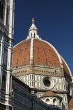 Duomo Santa Maria Del Fiore, Florence Stock Photos