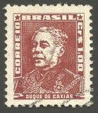 Duque de Caxias Images libres de droits