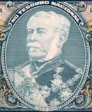 Duque de Caxias Photos libres de droits