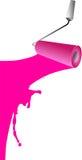 durée de colourfull Images libres de droits