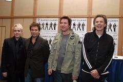 Duran Duran Stock Photography