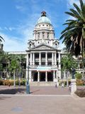 Durban City Hall Stock Images