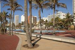 Durban city Royalty Free Stock Photos