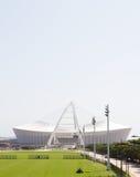 durban stadium Obraz Royalty Free