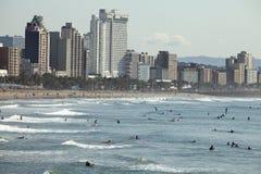 Durban Stock Photos