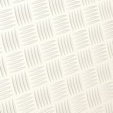 Durbar diamond floor plate Stock Photo