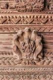 Durbar Obciosuje, Kathmandu Nosowy Chowk Dziewięć piętrowy pałac, Kirtipur wierza, Basantapur wierza (,) obraz stock