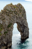 Durdle Door, Dorset Royalty Free Stock Photo