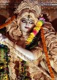 Durga Στοκ φωτογραφία με δικαίωμα ελεύθερης χρήσης
